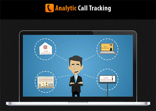 Analytic Call Tracking v2.6.7 - NULLED