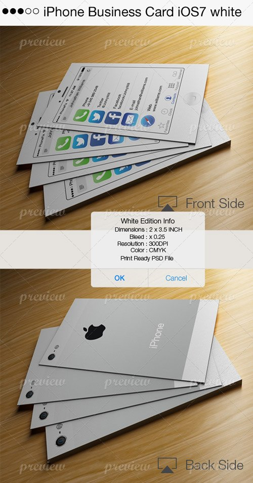 30 iphone business card psd download psd card download business download iphone card business psd heroturko psd white download business card ios7 iphone reheart Choice Image