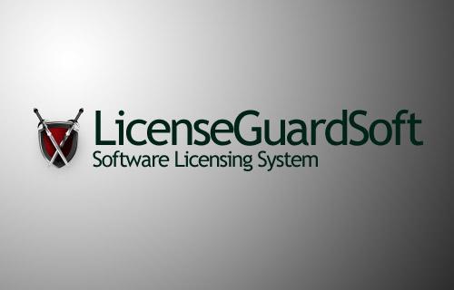 License Guard Soft Pro v1.0.6 - WordPress Plugin - NULLED