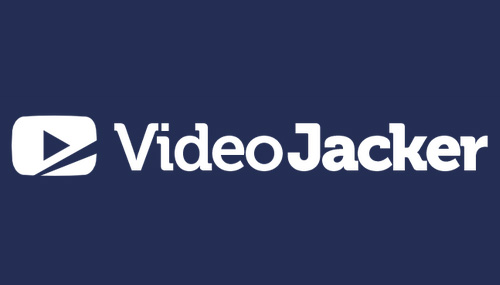 Video Jacker v1.50 - WordPress Plugin - NULLED