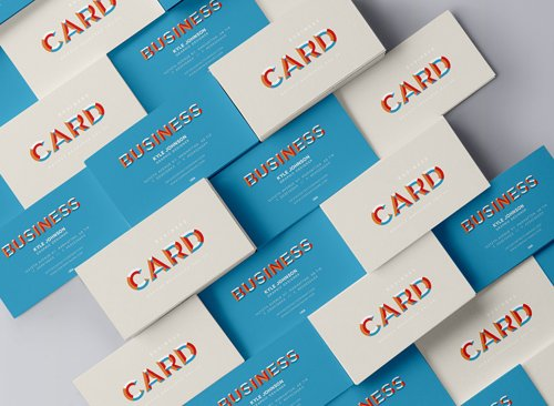 Download business card mock up vol 29 psd from heroturko download business card mock up vol 29 psd reheart Choice Image