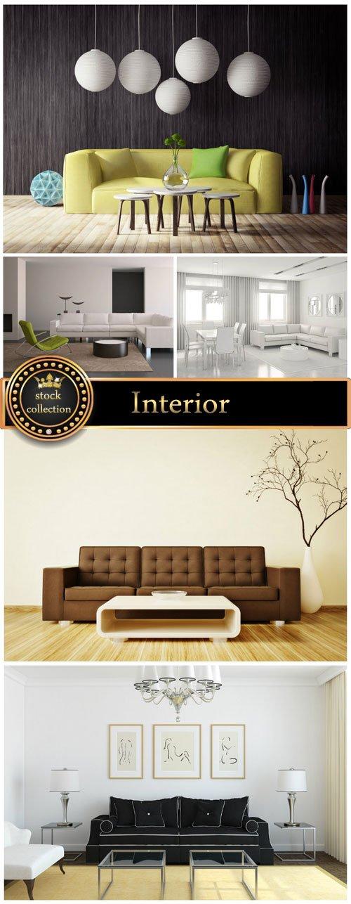 Interior Design Stock Photos Heroturko Download