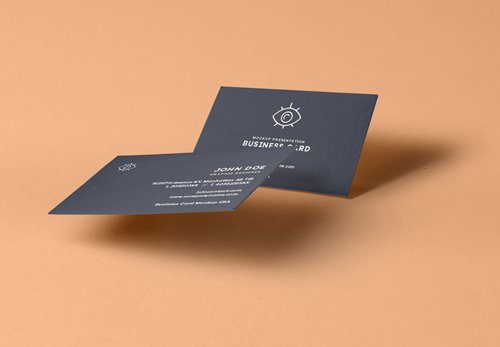 Psd template business card mock up vol 30 nitrogfx download psd template business card mock up vol 30 reheart Images