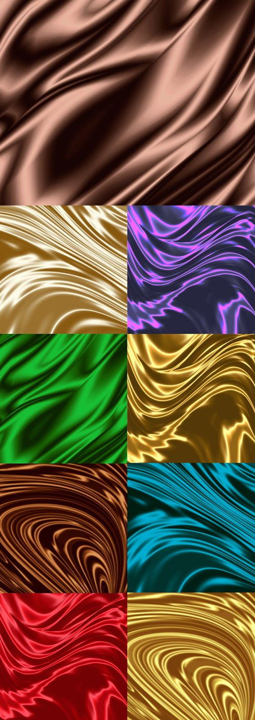 Silk bitmap backgrounds 2