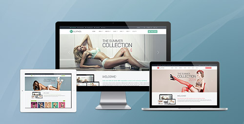 ThemeForest - Pav Clothes Responsive OpenCart 1.5 & 2.0 Theme - 6864382