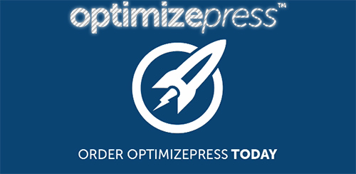 OptimizePress v2.4.0 - Marketing Site Creation, Made Easy... - NULLED