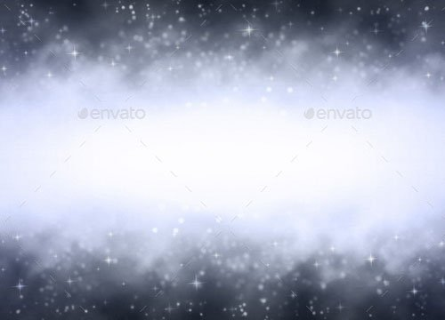 Photodune - Galaxy Background 11871455