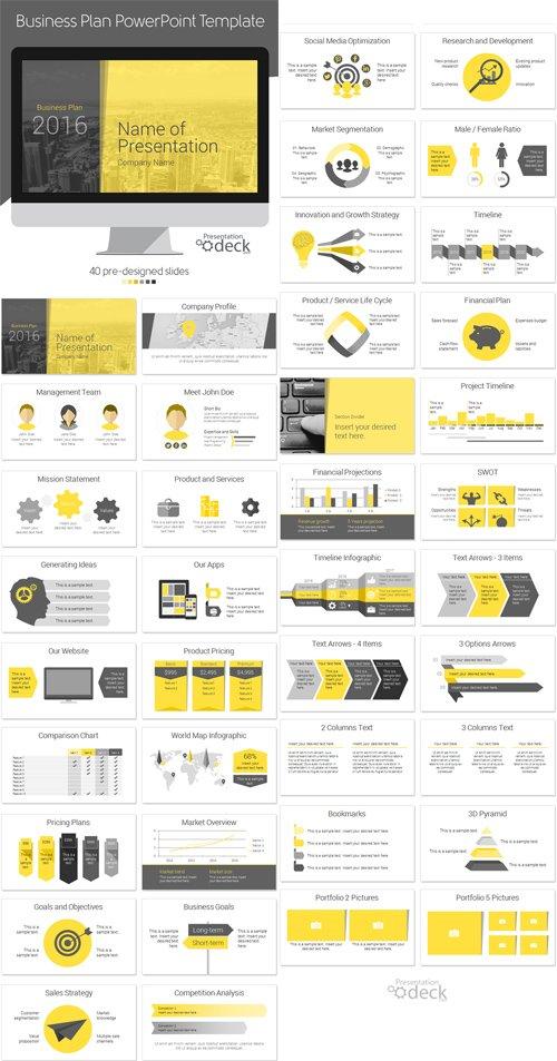 cm business plan powerpoint template 393333 nitrogfx download unique graphics for creative. Black Bedroom Furniture Sets. Home Design Ideas