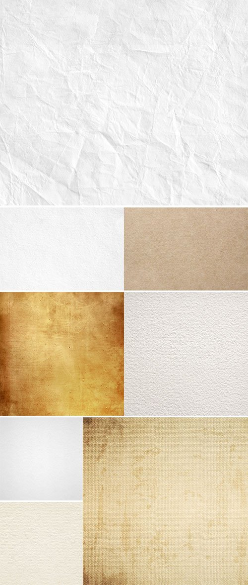 Stock Image Paper Texture Background Scrapbooking