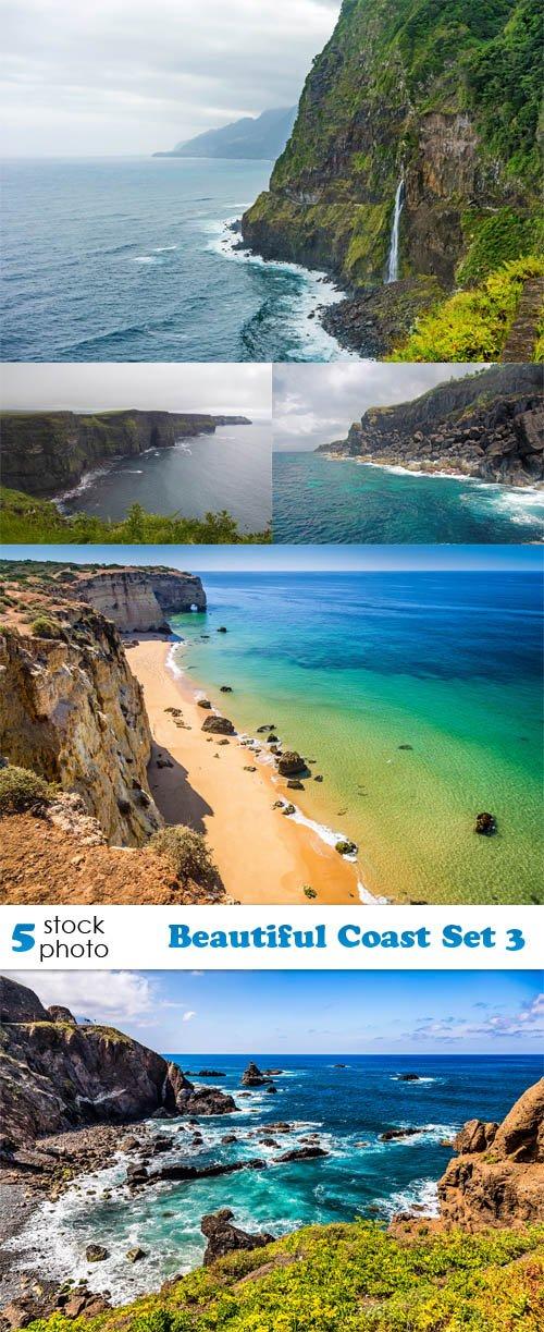 Photos - Beautiful Coast Set 3