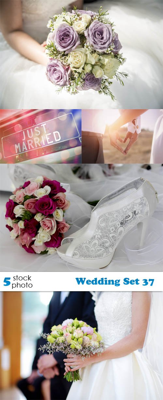 Photos - Wedding Set 37