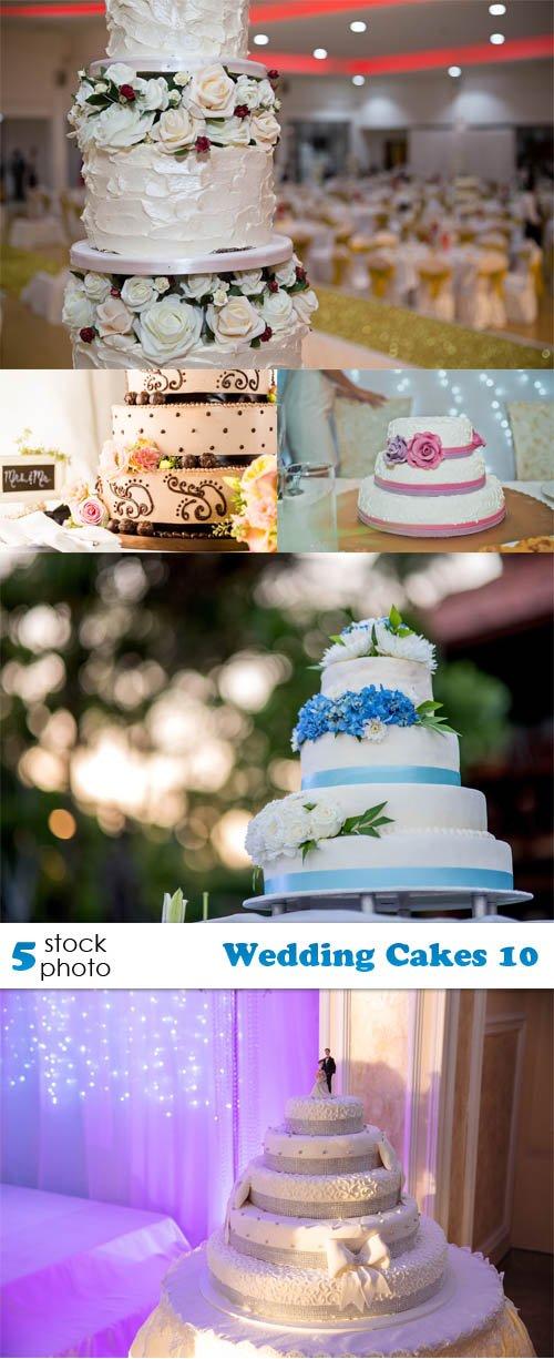 Photos - Wedding Cakes 10