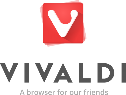 Vivaldi Browser