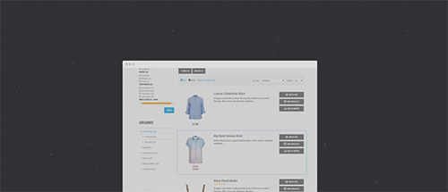 KulerThemes - Odio v2.0.0 - Light Up OpenCart Your Summer Store