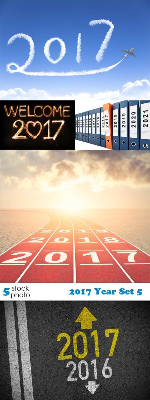 Photos - 2017 Year Set 5