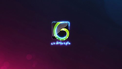 Logo Reveal 17843653 - Project for After Effects (Videohive)