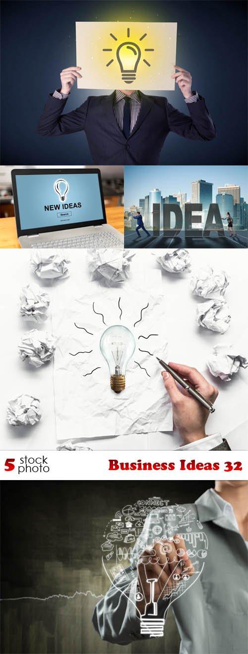 Photos - Business Ideas 32[/b]