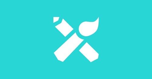 Popup Maker - Advanced Theme Builder v1 1 3 - WordPress