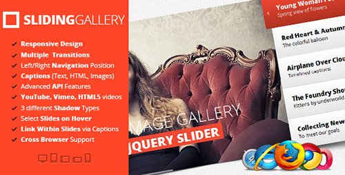 CodeGrape - jQuery Sliding Image Gallery (Update: 2 August 16) - 1144