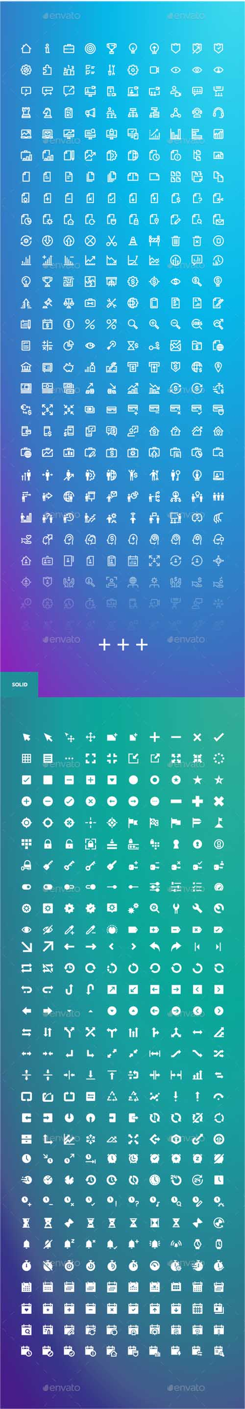 GR - Material Design Icons 19371715