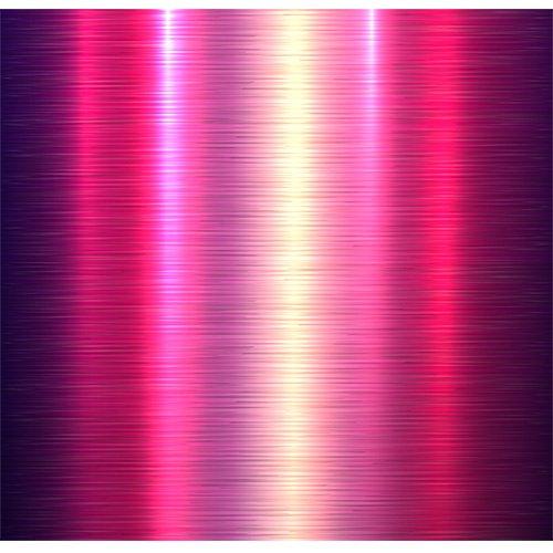 metallic background set  u00bb nitrogfx