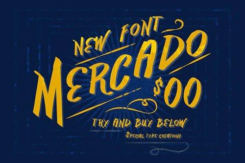 CM - Mercado Font 1311850