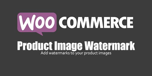 WooCommerce - Product Image Watermark v1.1.3