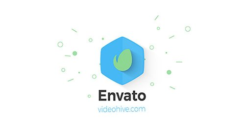 Clean Minimal Logo - Project for After Effects (Videohive)