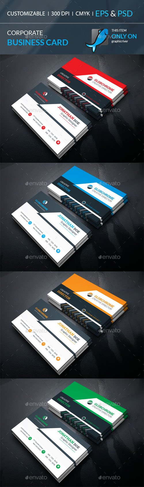 Business Card 19861893