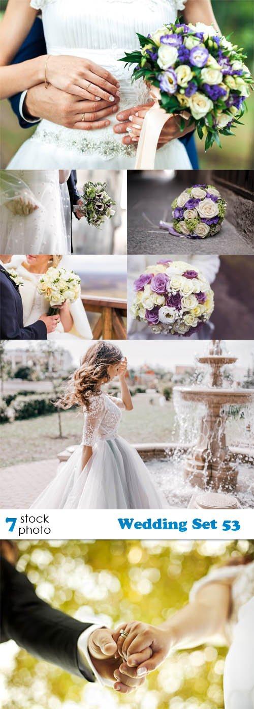 Photos - Wedding Set 53