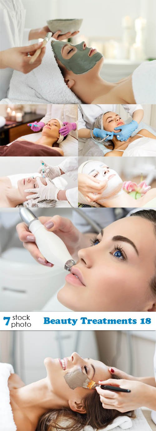 Photos - Beauty Treatments 18