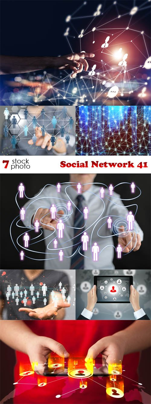 Photos - Social Network 41