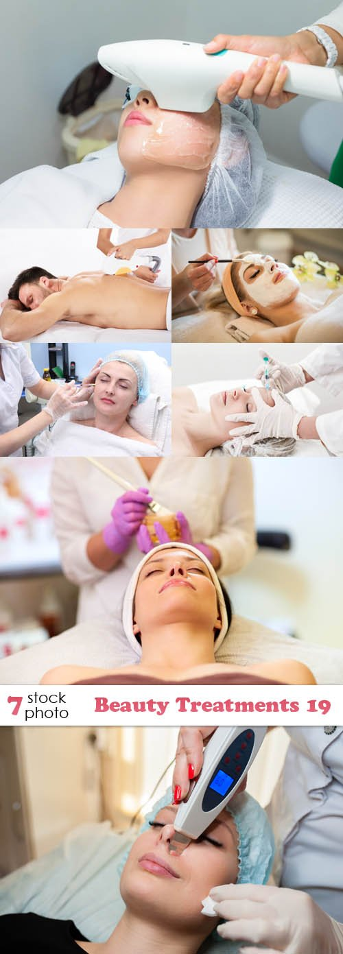 Photos - Beauty Treatments 19