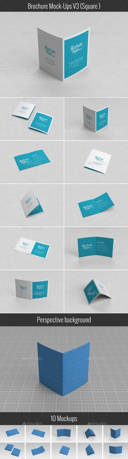 Brochure Mock-Up V03 20279488