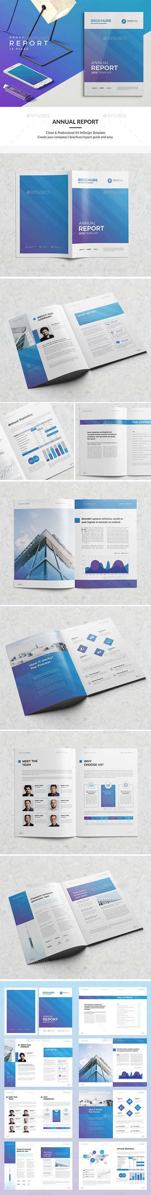 GR - Clean Annual Report 16 Pages 20353522