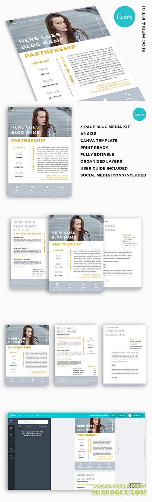 CM - CANVA Blog Media Kit 01-3 pages 1706030