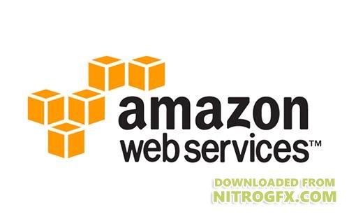 Amazon S3 v2.2.5 - Easy Digital Downloads Add-On