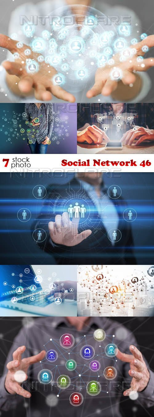Photos - Social Network 46