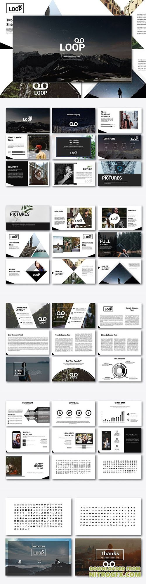 Powerpoint template size pixels image collections templates powerpoint template size pixels choice image templates example powerpoint template size pixels gallery templates example free toneelgroepblik Gallery