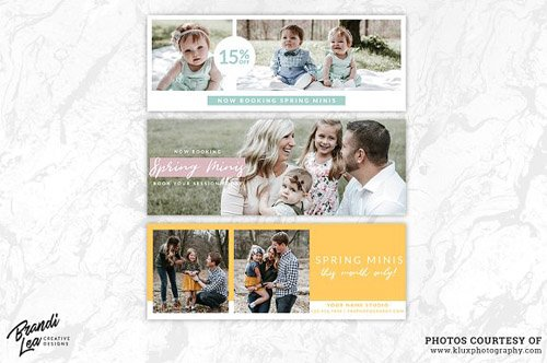Photography Facebook Timeline Cover - CM 2180240