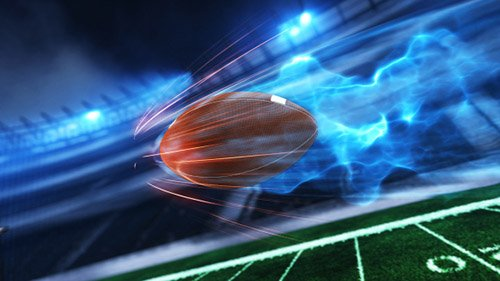 Ultimate Football - Broadcast Package - Project for After Effects (Videohive)