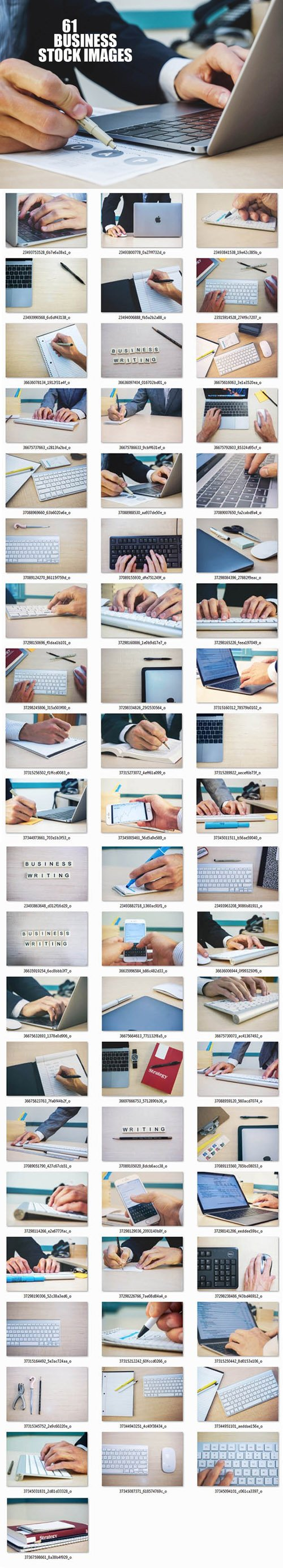 61 Business Stock Images