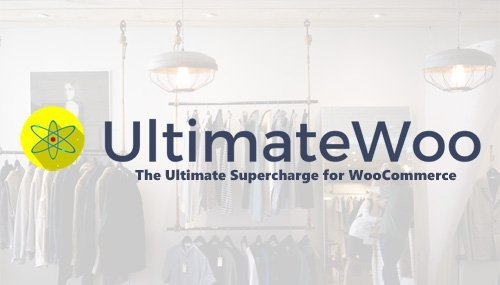 UltimateWoo Pro v1.5.3 - Ultimate Supercharge For WooCommerce - NULLED