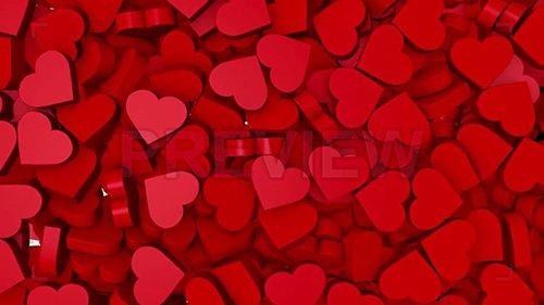 MA - Dropped Heart Boxes