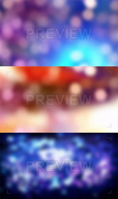 MA - Color Blur Backgrounds 54514