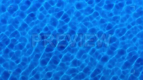 MA - Water Caustics 64224