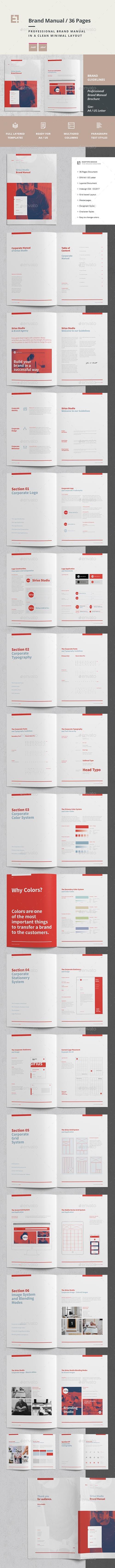 GR - Brand Manual 21418602