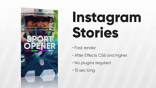 MA - Instagram Stories 63582