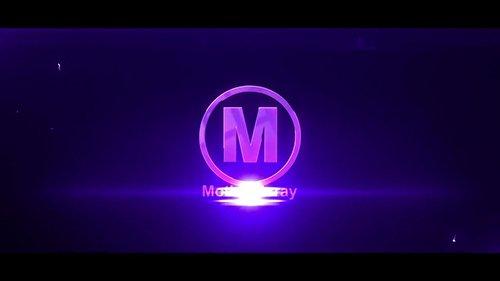 MA - Cosmic Energy Reveal 63516