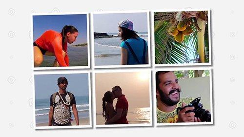 MA - Instagram Promo Slideshow 63615